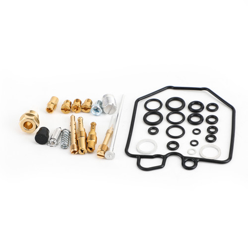 CARBURETOR CARB REPAIR REBUILD KIT For HONDA CBX1000 CBX 1000 CBX1050 1978-1983