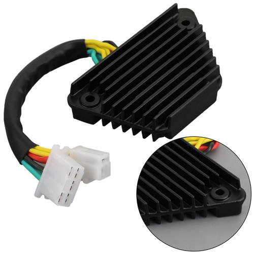 Voltage Rectifier Regulator for Honda VT500C 83-86 VT700 83-85 VT750C 82-84 CBX400 83 NV400 85