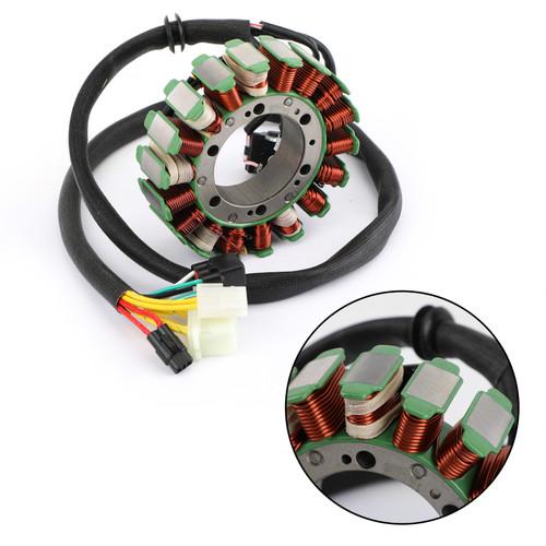 Alternator Magneto Stator for Polaris 600 800 RMK Rush Switchback 4012939 4012548 4012113