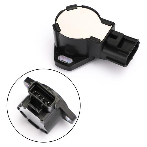 TPS Throttle Position Sensor For Toyota Corolla 88 MR2 88-95 4Runner 90-95 Camry 90-91 Celica 90-93 Pickup 90-95 T100 93-94 89452-12040