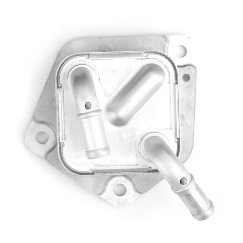 Cvtf Warmer For Honda Civic 16-17 HR-V 16-18 25560-R3W-003