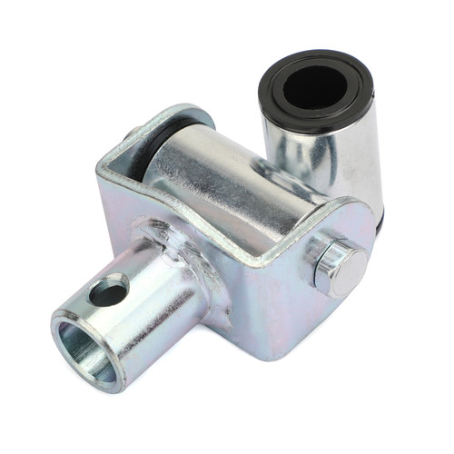 Shifter Bushing Linkage Joint Fit For Subaru Legacy 05-09 Forester 05-13 Outback 05-09 Crosstrek Manual 13-15 SIL