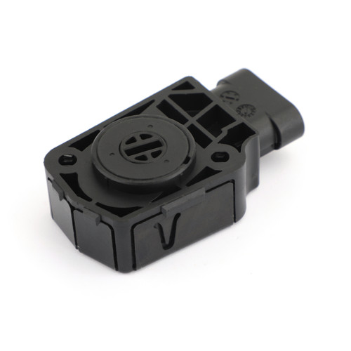 Throttle Position Sensor Fit For Volvo Truck