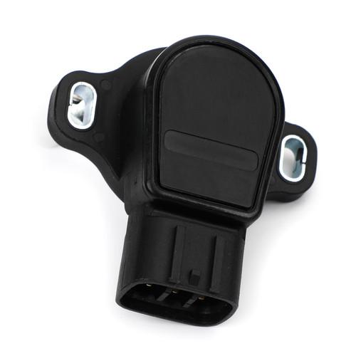 Accelerator Pedal Throttle Position Sensor Fit For Infiniti G35 Sedan 03-06