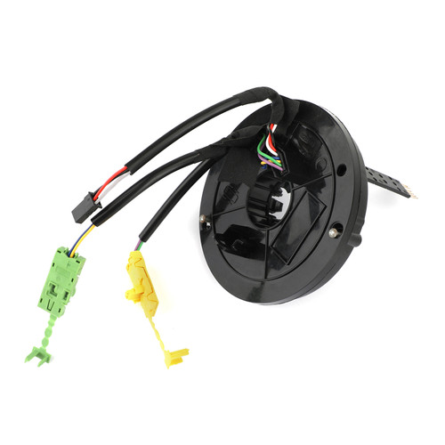 Spiral Cable Clock Spring Air Bag Fit For Benz C Class W203 S20