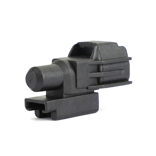 Outside Ambient Air Temp/Temperature Sensor Fit For Toyota BLK