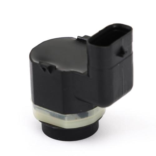 1PC PDC Parking Sensor 1S0919275D Fit For VW Golf Jetta Touran Passat B6