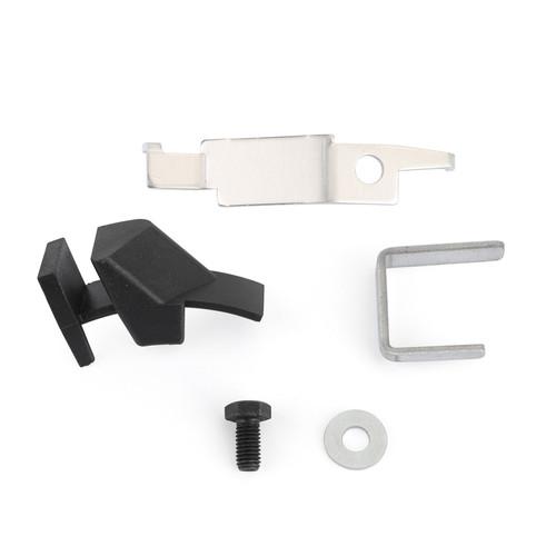 Stretch Belt Engine Tool Fit For Subaru Impreza Forester 2.5L 08-10
