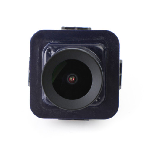 Rear View Back Up Assist Camera EL3Z-19G490-D Fit For Ford F-150 2012-2014