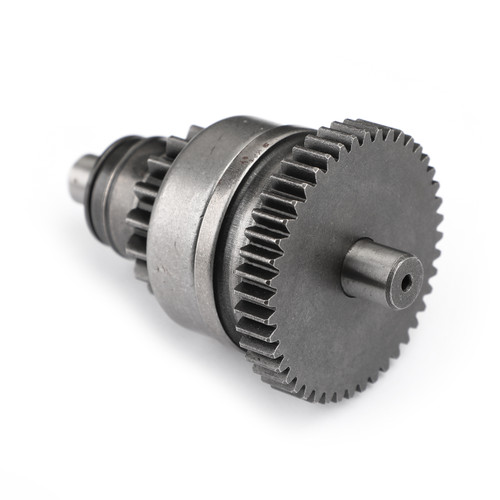 Starter Drive Bendix Gear For Can-am Outlander 330 400 450