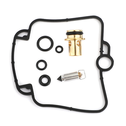Carburetor Carb Rebuild Kit For Suzuki GSF 1200/S/SA Bandit GSX-R 1100 GSX-R 750