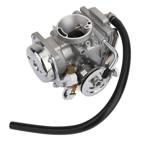 Carburetor Carb For Yamaha Virago XV125 Virago 250 XV250 V Star 250 XV250 Route 66 XV250