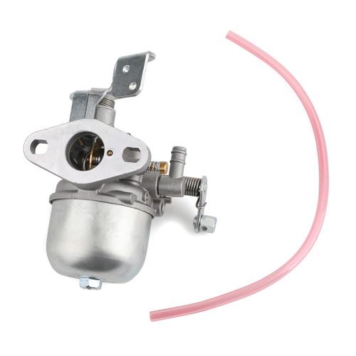Carburetor Carb For EZGO Marathon 2-Cycle 2 stroke 82-87
