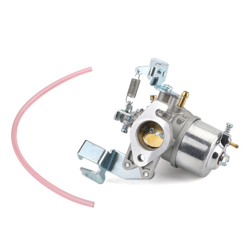 Carburetor Carb For Yamaha G2, G5, G8, G9 and G11 Golf Carts w/ 4 Cycle Engine 1985-1995