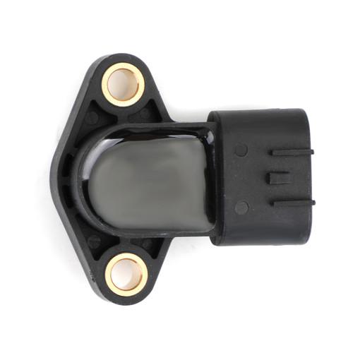 Angle Sensor For Honda Foreman 450 500 Pioneer 1000 Rancher 350 420 Recon 250