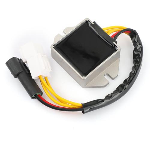 Voltage Regulator Rectifier For Arctic Cat TZ1 Z1 BEARCAT ZR3000