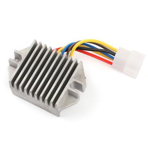 Voltage Regulator Rectifier For John Deere AM126304 AUC12632 M70121 M97348