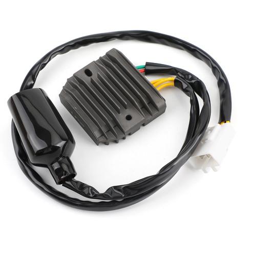 Voltage Regulator Rectifier For Honda CBR1000RR (ABS) Fireblade CBR1000RA 2009-2016
