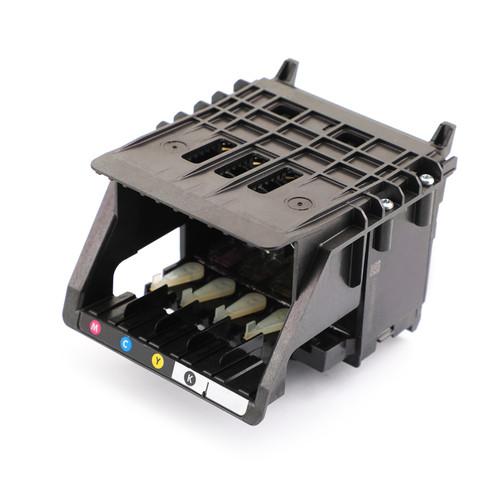 950 951 Printhead For HP Officejet Pro 8100 8600 8610 8620 8630 8640 251dw 276dw