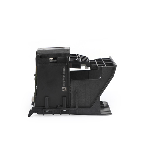 Areyourshop 952 955 Printhead for HP Officejet Pro 8710 8216 7740 7720 8720 8730 8740 8210