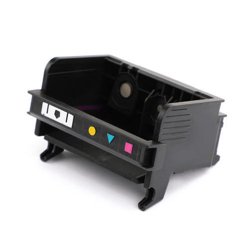 4 Color Printhead For HP 862/564 Photosmart B110A B210A B109A B109N C410A C309A