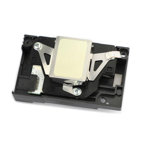 Replacement Printer Print Head For e pson 1390/1400/1410/1430/L1800/1500W