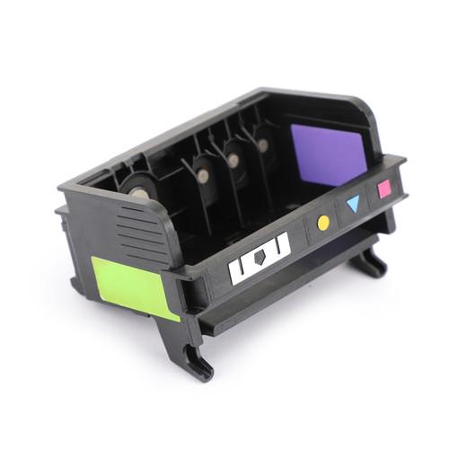 920 4-Slot Printhead for 6500 6500A 7000 7500A E910A E710N B210A Print head CN643