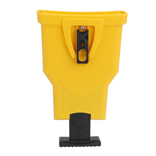 16-20 inch Chainsaw Teeth Sharpener Saw Chain Blade Fast Sharpening Stone System