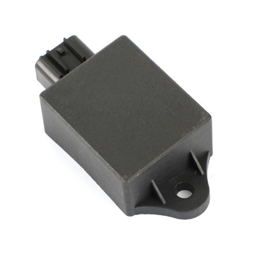 CDI Igniter For EZ-Go Golf Cart with MCI engine 2004-2008