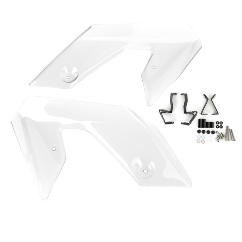 Deflector Side Lower For BMW R1200GS LC 2013-2016 R1200GS LC 2017-2019 R1250GS ADV 2018-2019 CLE