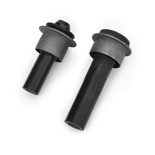 4 Engine Cradle Front Subframe Crossmember Bushing Fit For Nissan Rogue X-Trail T31 Juke F15