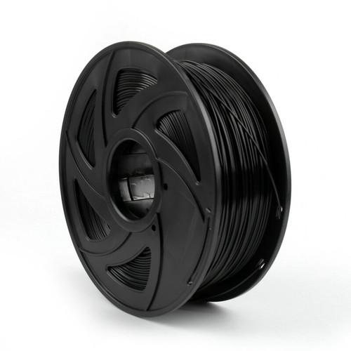 3D Printer Filament B106 1Kg