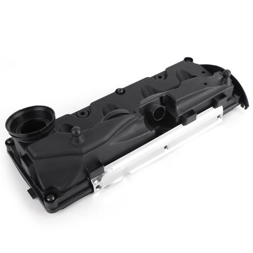Engine Valve Cover For Seat Exeo Fit For VW Amarok CAGA CJCA CDCA CNEA 2.0L