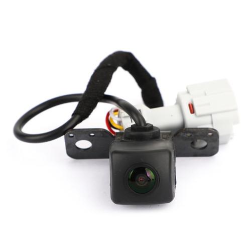 Rear View Back Up Assist Camera 95760-2W000 Fit For Hyundai Santa Fe Sport 2013-2016