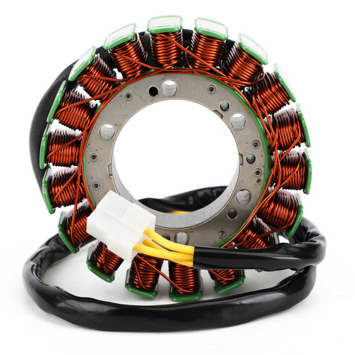 Magneto Generator Engine Stator Rotor Coil For BMW F650 1993-2000 F650 ST 1996-2000