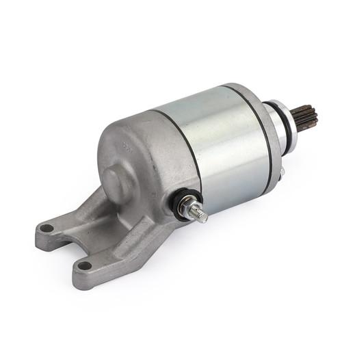 Starter Engine Starting For Suzuki DR350 DR350SE DR350S DR250 DR250SE