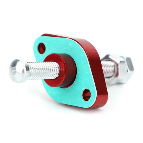 Cam Timing Chain Tensioner For Honda CRF 150R CRF 250R/X CRF 450R/X XR 400 650R XT 550 600 TRX 400EX 450R
