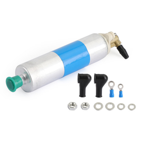 Electric Fuel Pump E8289 Fit For Mercedes Benz G500 G55 AMG E320 CLK430 S600