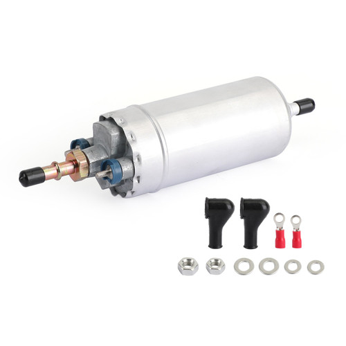 Fuel Pump Fit For Ford Mondeo MK3 2.0 2.2