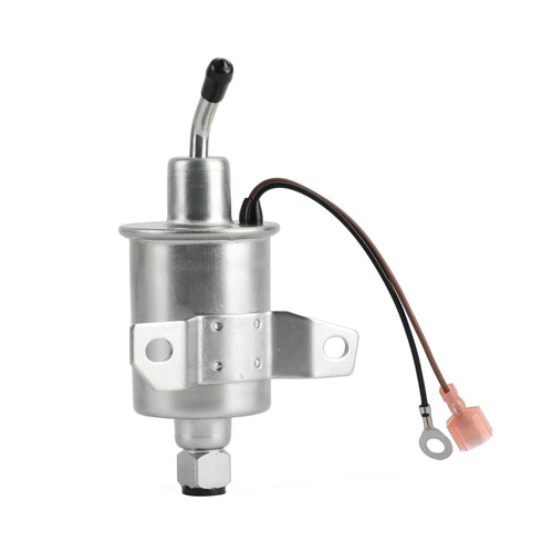 Fuel Pump Fit For Onan 4000 RV Cummins Generator 4KW Microlite MicroQuiet