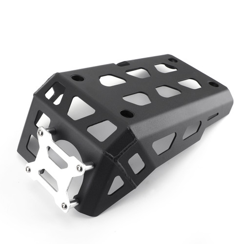 Engine Guard Protector Bash Plate Skid Plate Fit For BMW G310GS G310R G 310 GS/R 2017-2020