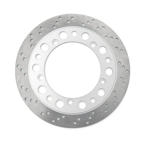 Front Brake Disc Disk Rotor Fit For Honda VT600 Shadow VLX, Deluxe 1988-2007 Steed VLX400 1992-1997