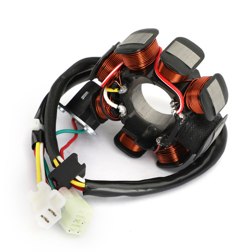 Magneto Generator Engine Stator Coil Fit For Husqvarna TE TC SMR TXC 250 450 510