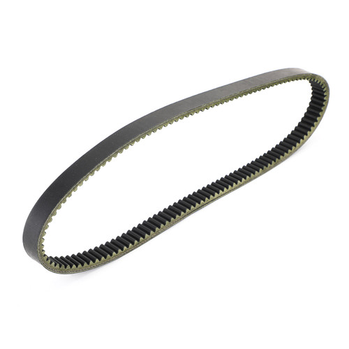 Drive Belt Fit For E-Z-GO EZGO Gas ST 4x4 605271 Golf Cart 73965G01