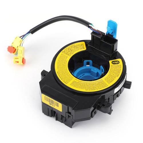 Airbag Squib Spiral Cable Clock Spring For Hyundai Elantra Sonata 93490-3Q120