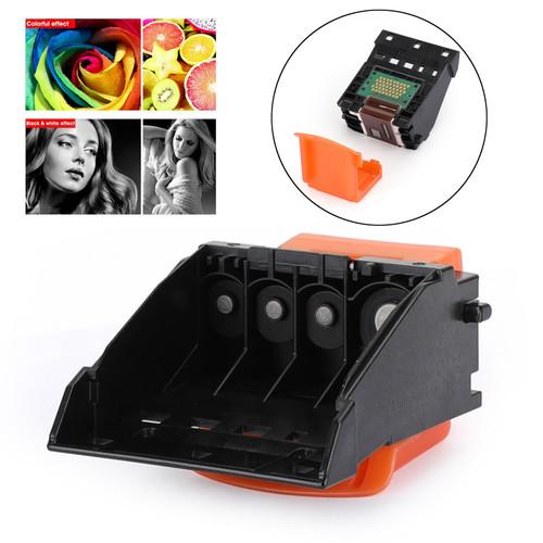 Replacement Printer Print Head QY6-0042 Fit for iX4000 iX5000 iP3100 iP3000 560i