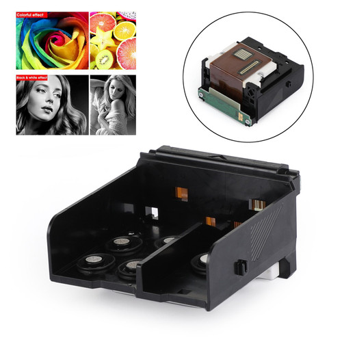 Replacement Printer Print Head Full Color QY6-0068 Fit for PIXMA iP100 IP110
