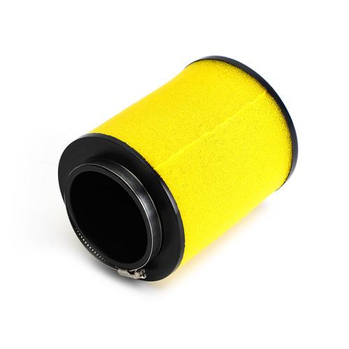 Air Filter Fit for Honda TRX420 07-14 Rancher 420 FourTrax 420 17254-HP5-600