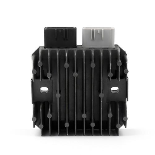 Voltage Regulator Rectifier For Polaris RZR 1000 XP, RZR XP 1000 (14-16) RZR XP 900 (13-14)