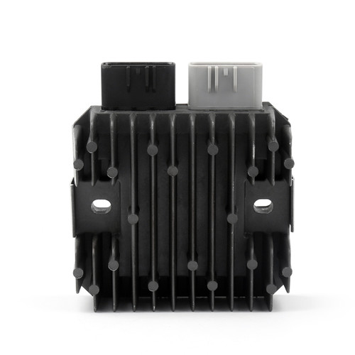 Voltage Regulator Rectifier For Polaris RZR 1000 XP, RZR XP 1000 (14-16) RZR XP 900 (13-14)